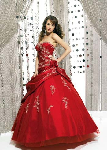 Dress Hire on Matric Dresses   Matric Gowns   Tuxedo Hire And Sales