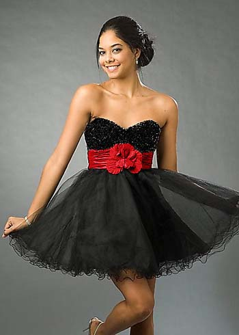 Matric Dresses Matric Gowns Tuxedo Hire And Sales
