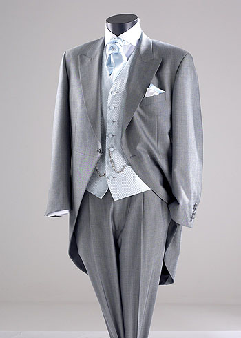 Tuxedos Suits Tux Hire Wedding Dresses Bridal Gowns